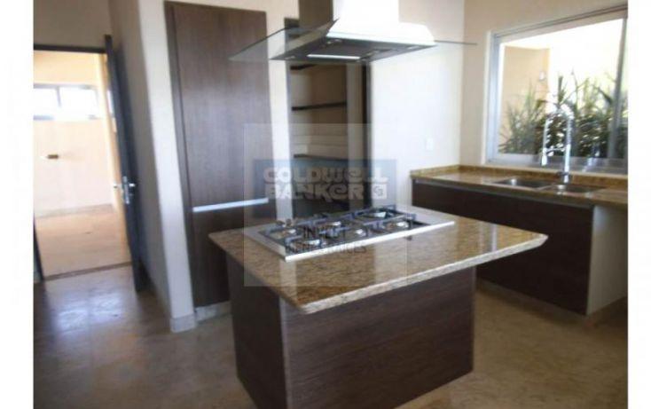 Foto de casa en condominio en venta en paseo, real diamante, acapulco de juárez, guerrero, 1029061 no 04