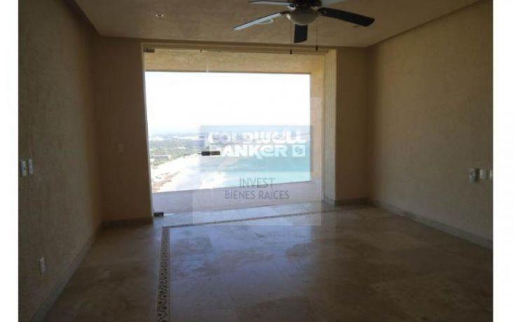 Foto de casa en condominio en venta en paseo, real diamante, acapulco de juárez, guerrero, 1029061 no 05