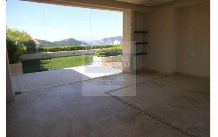 Foto de casa en condominio en venta en paseo, real diamante, acapulco de juárez, guerrero, 1029061 no 06