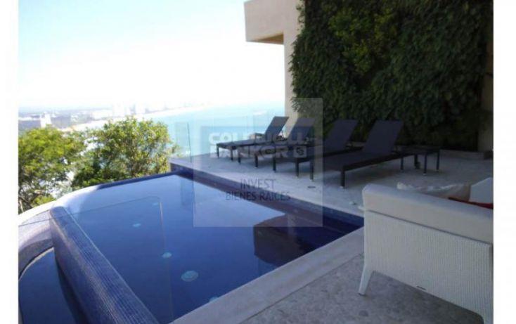 Foto de casa en condominio en venta en paseo, real diamante, acapulco de juárez, guerrero, 1029063 no 02