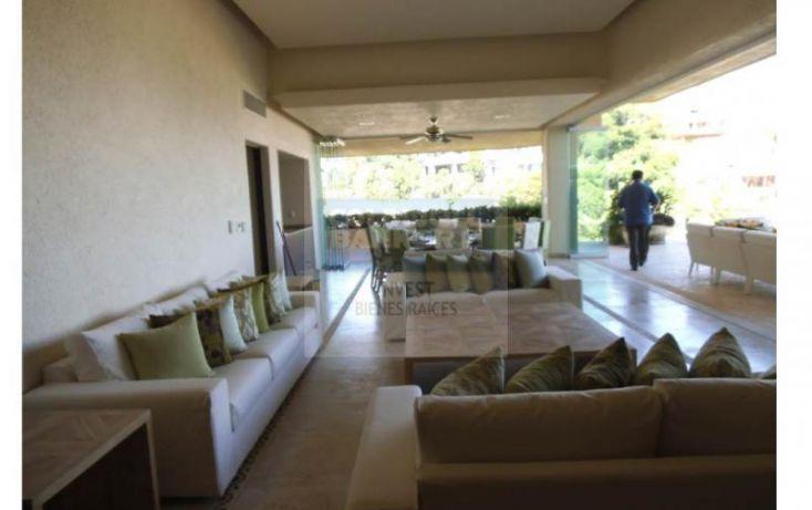 Foto de casa en condominio en venta en paseo, real diamante, acapulco de juárez, guerrero, 1029063 no 03