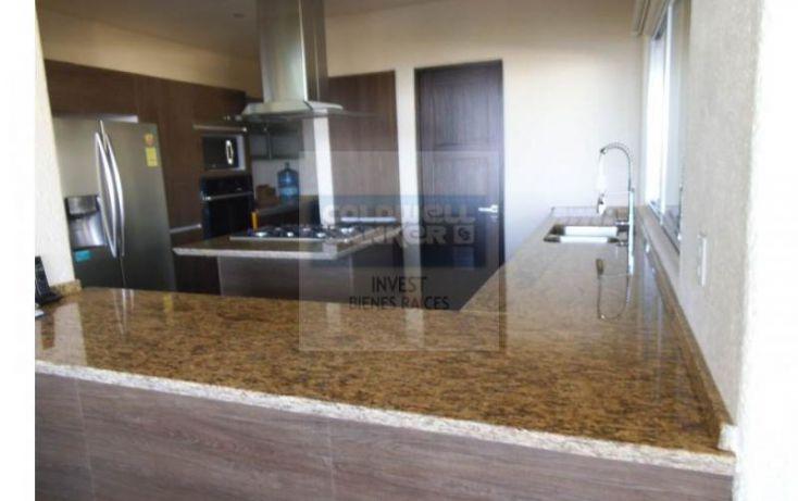 Foto de casa en condominio en venta en paseo, real diamante, acapulco de juárez, guerrero, 1029063 no 04
