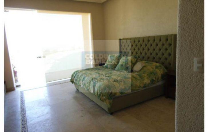 Foto de casa en condominio en venta en paseo, real diamante, acapulco de juárez, guerrero, 1029063 no 05