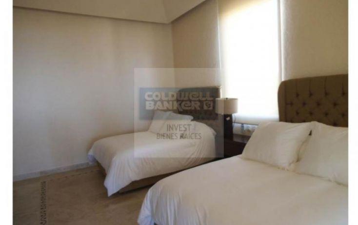 Foto de casa en condominio en venta en paseo, real diamante, acapulco de juárez, guerrero, 1029063 no 06