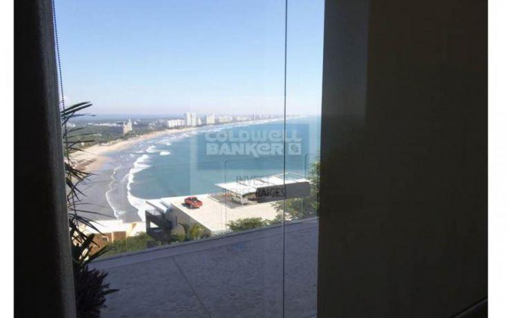 Foto de casa en condominio en venta en paseo, real diamante, acapulco de juárez, guerrero, 1029063 no 07