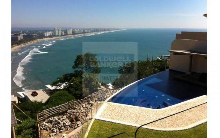 Foto de casa en condominio en venta en paseo, real diamante, acapulco de juárez, guerrero, 1043295 no 01