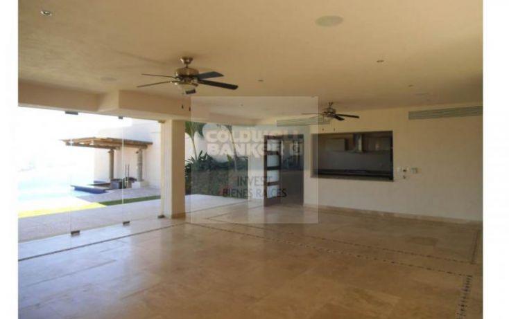 Foto de casa en condominio en venta en paseo, real diamante, acapulco de juárez, guerrero, 1043295 no 03