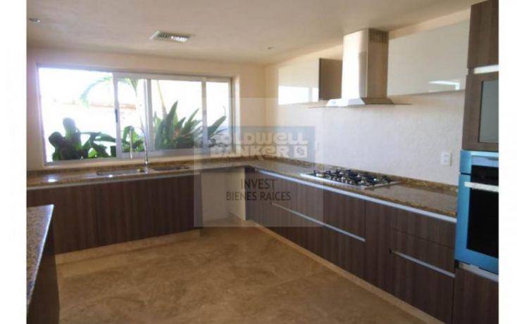 Foto de casa en condominio en venta en paseo, real diamante, acapulco de juárez, guerrero, 1043295 no 04