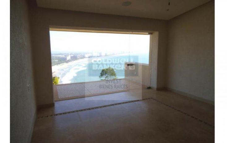 Foto de casa en condominio en venta en paseo, real diamante, acapulco de juárez, guerrero, 1043295 no 05
