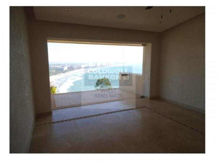 Foto de casa en condominio en venta en  , real diamante, acapulco de juárez, guerrero, 1043295 No. 05
