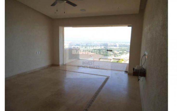 Foto de casa en condominio en venta en paseo, real diamante, acapulco de juárez, guerrero, 1043295 no 06