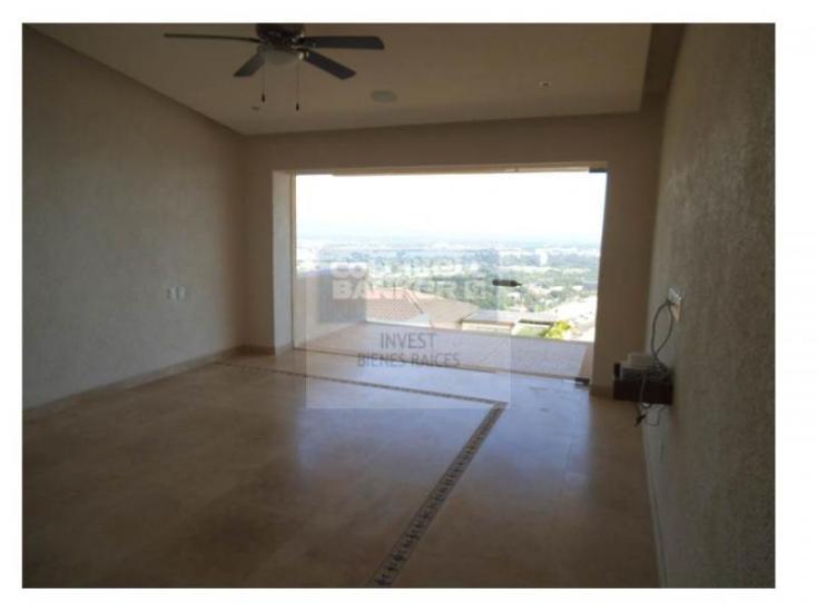 Foto de casa en condominio en venta en  , real diamante, acapulco de juárez, guerrero, 1043295 No. 06