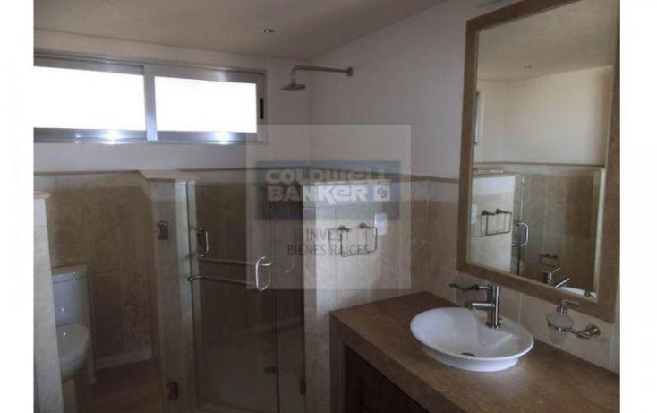 Foto de casa en condominio en venta en paseo, real diamante, acapulco de juárez, guerrero, 1043295 no 07