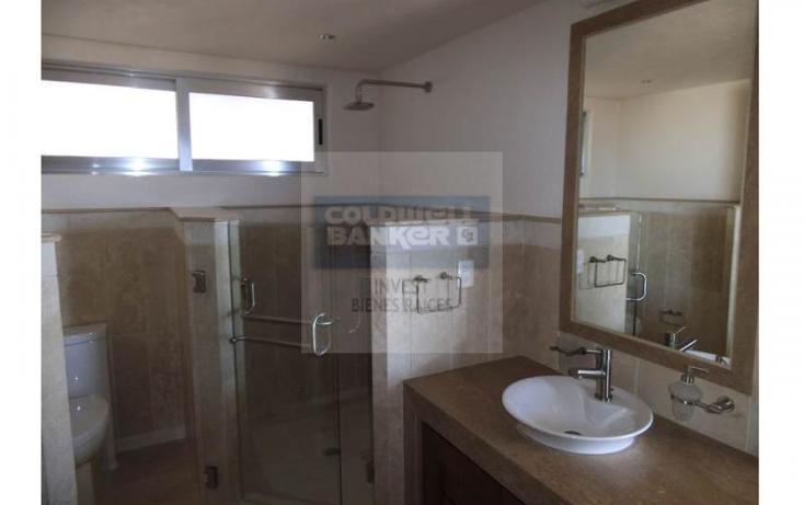 Foto de casa en condominio en venta en  , real diamante, acapulco de juárez, guerrero, 1043295 No. 07
