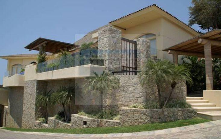 Foto de casa en condominio en venta en paseo, real diamante, acapulco de juárez, guerrero, 1043301 no 02