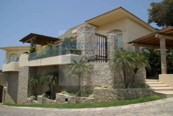 Foto de casa en condominio en venta en  , real diamante, acapulco de juárez, guerrero, 1043301 No. 02