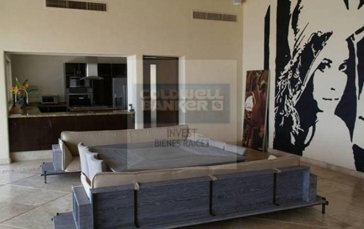 Foto de casa en condominio en venta en paseo, real diamante, acapulco de juárez, guerrero, 1043301 no 03