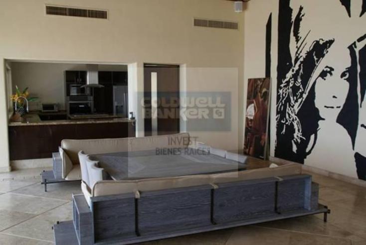Foto de casa en condominio en venta en  , real diamante, acapulco de juárez, guerrero, 1043301 No. 03