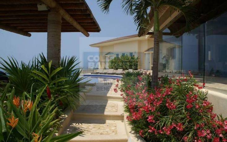 Foto de casa en condominio en venta en paseo, real diamante, acapulco de juárez, guerrero, 1043301 no 04
