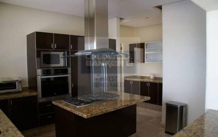 Foto de casa en condominio en venta en paseo, real diamante, acapulco de juárez, guerrero, 1043301 no 05