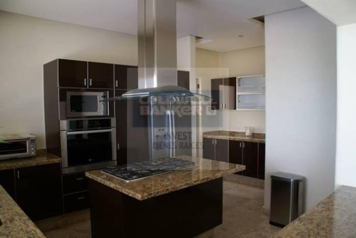 Foto de casa en condominio en venta en  , real diamante, acapulco de juárez, guerrero, 1043301 No. 05