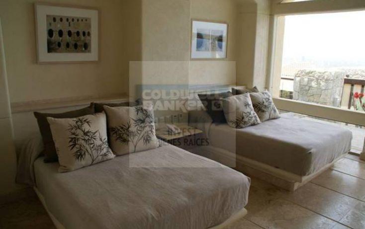 Foto de casa en condominio en venta en paseo, real diamante, acapulco de juárez, guerrero, 1043301 no 06