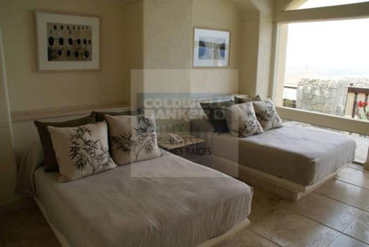 Foto de casa en condominio en venta en  , real diamante, acapulco de juárez, guerrero, 1043301 No. 06