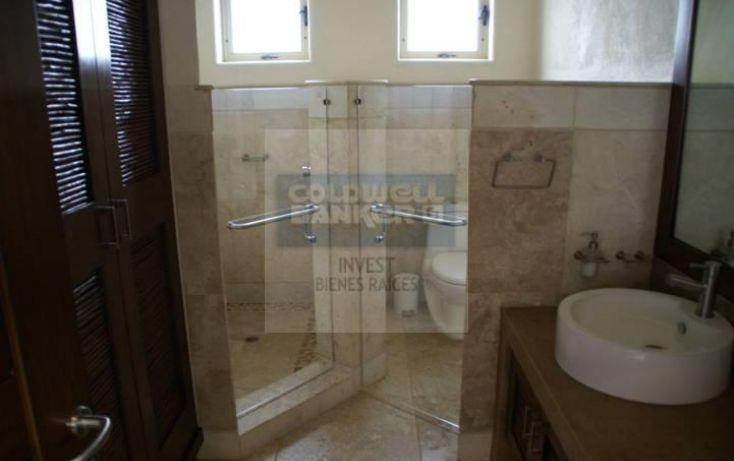 Foto de casa en condominio en venta en paseo, real diamante, acapulco de juárez, guerrero, 1043301 no 07