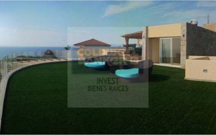 Foto de casa en condominio en venta en paseo, real diamante, acapulco de juárez, guerrero, 1043303 no 03
