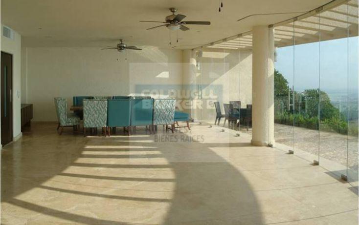 Foto de casa en condominio en venta en paseo, real diamante, acapulco de juárez, guerrero, 1043303 no 04