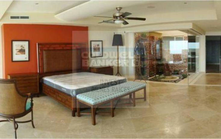 Foto de casa en condominio en venta en paseo, real diamante, acapulco de juárez, guerrero, 1043303 no 05