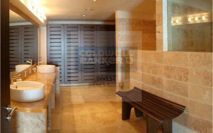 Foto de casa en condominio en venta en paseo, real diamante, acapulco de juárez, guerrero, 1043303 no 06