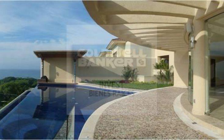 Foto de casa en condominio en venta en paseo, real diamante, acapulco de juárez, guerrero, 1043303 no 07
