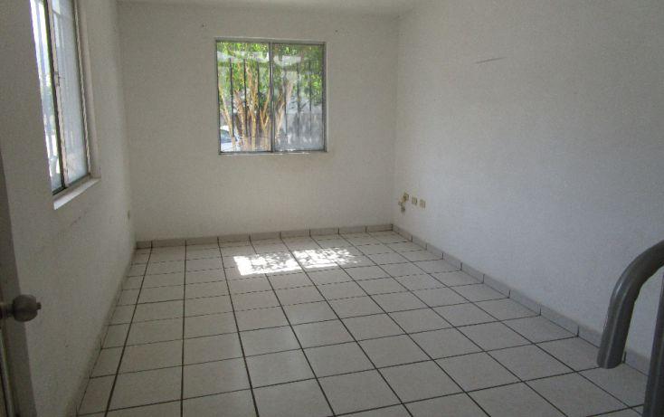 Foto de casa en venta en, paseo real, general escobedo, nuevo león, 1099483 no 05