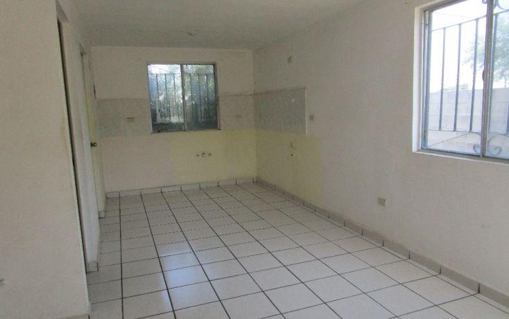 Foto de casa en venta en, paseo real, general escobedo, nuevo león, 1099483 no 06
