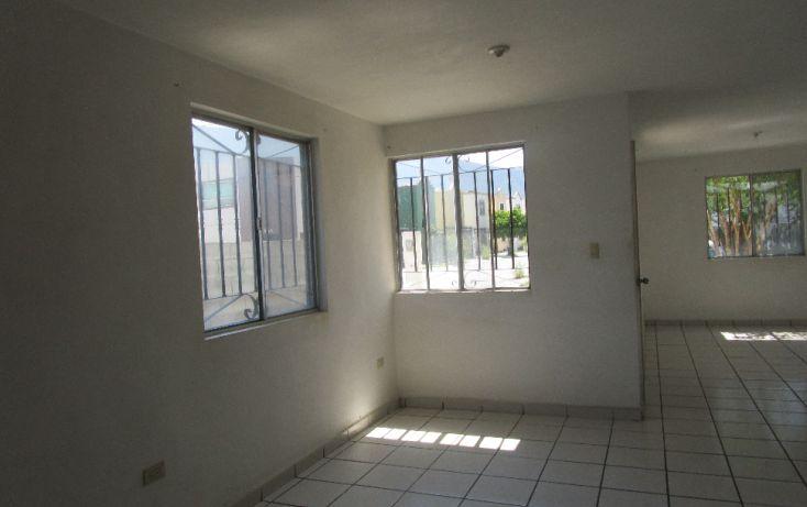 Foto de casa en venta en, paseo real, general escobedo, nuevo león, 1099483 no 08