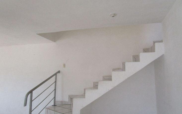 Foto de casa en venta en, paseo real, general escobedo, nuevo león, 1099483 no 09