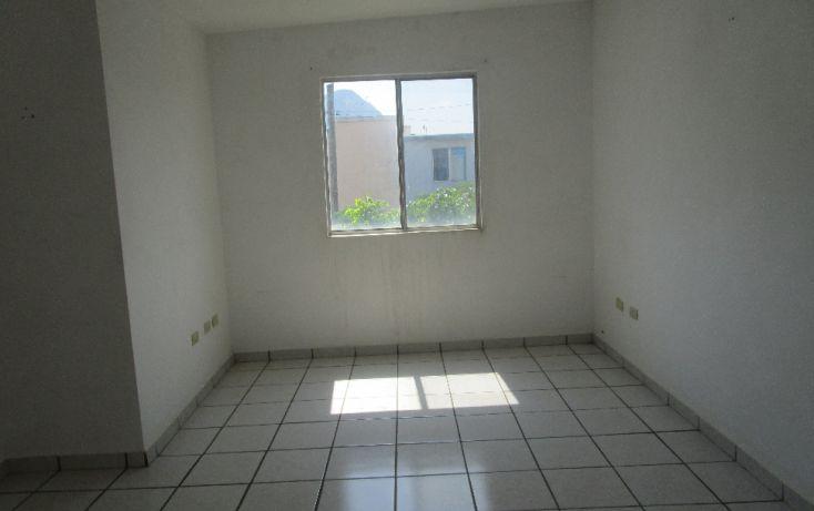 Foto de casa en venta en, paseo real, general escobedo, nuevo león, 1099483 no 10