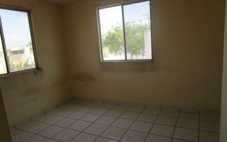 Foto de casa en venta en, paseo real, general escobedo, nuevo león, 1099483 no 14