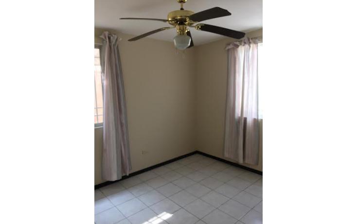 Foto de casa en venta en  , paseo real, general escobedo, nuevo león, 1142799 No. 03