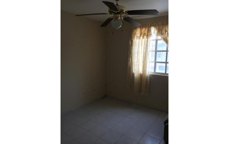 Foto de casa en venta en  , paseo real, general escobedo, nuevo león, 1142799 No. 06