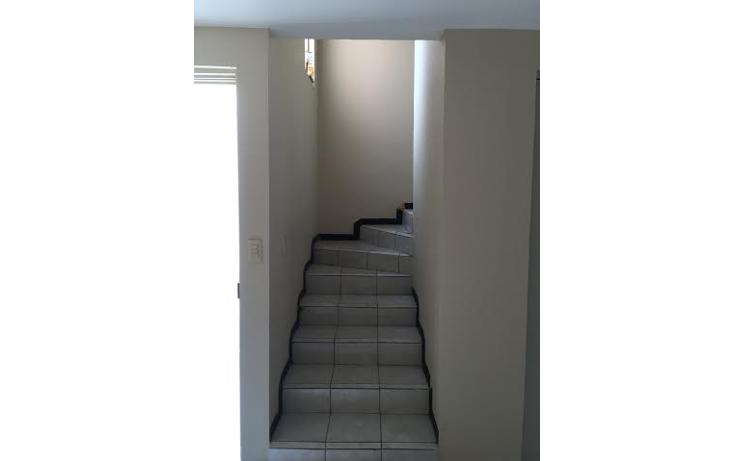 Foto de casa en venta en  , paseo real, general escobedo, nuevo león, 1142799 No. 10
