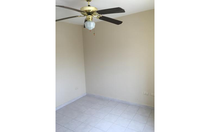 Foto de casa en venta en  , paseo real, general escobedo, nuevo león, 1142799 No. 12