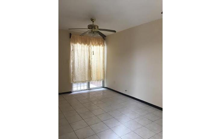 Foto de casa en venta en  , paseo real, general escobedo, nuevo león, 1142799 No. 14