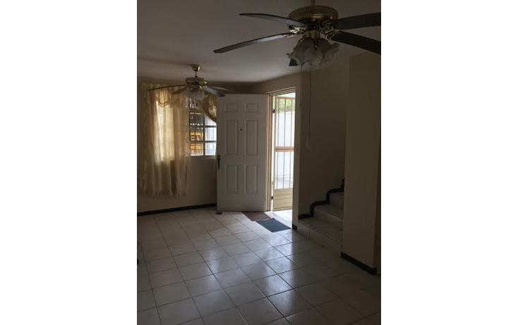 Foto de casa en venta en  , paseo real, general escobedo, nuevo león, 1142799 No. 15