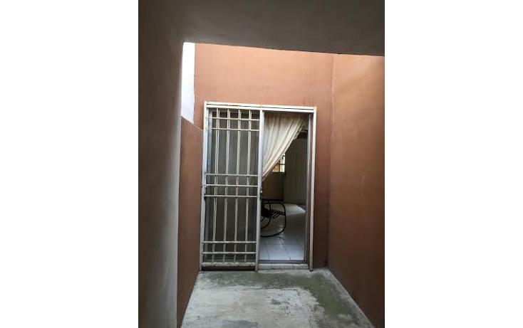 Foto de casa en venta en  , paseo real, general escobedo, nuevo león, 1142799 No. 20