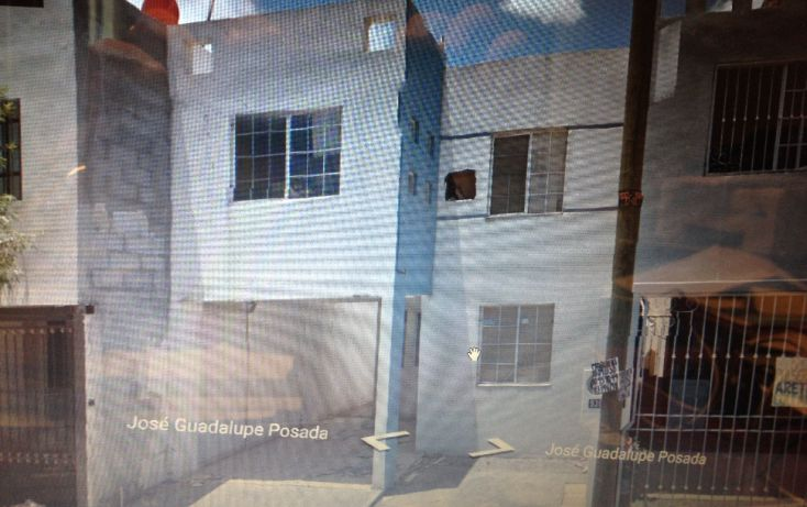 Foto de casa en venta en, paseo real, general escobedo, nuevo león, 1300871 no 01
