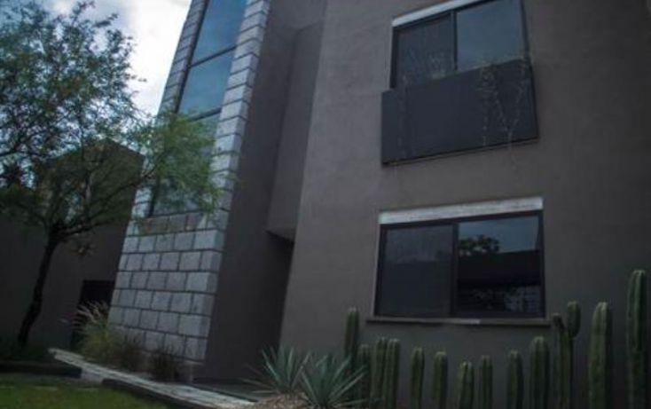 Foto de casa en venta en paseo real, la lejona, san miguel de allende, guanajuato, 1779804 no 01