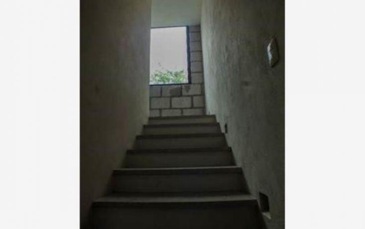 Foto de casa en venta en paseo real, la lejona, san miguel de allende, guanajuato, 1779804 no 03