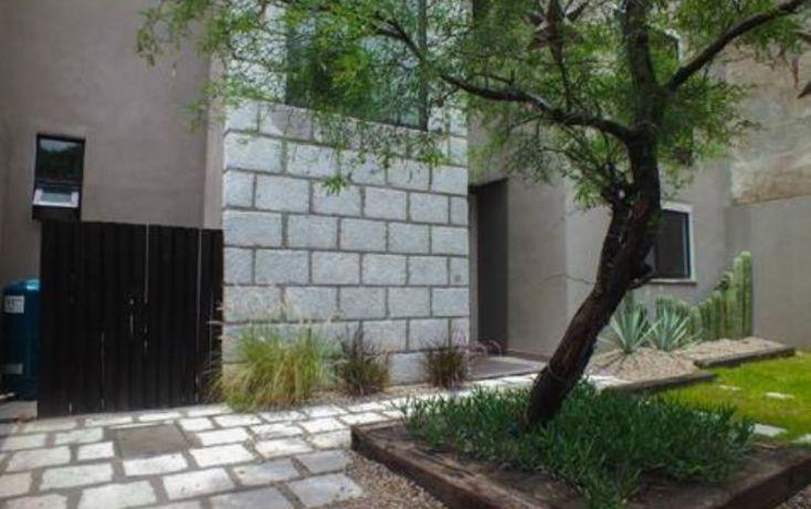 Foto de casa en venta en paseo real, la lejona, san miguel de allende, guanajuato, 1779804 no 12